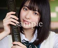 山田南実 Pimm's A4サイズ vol.04 ①