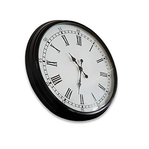 Loberon Uhr Canterbury