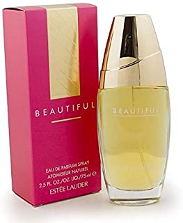 Beautiful Estée Lauder for Women
