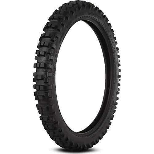 Kenda K760 Trakmaster 2 Tire 80/100-21 (300/325-21)