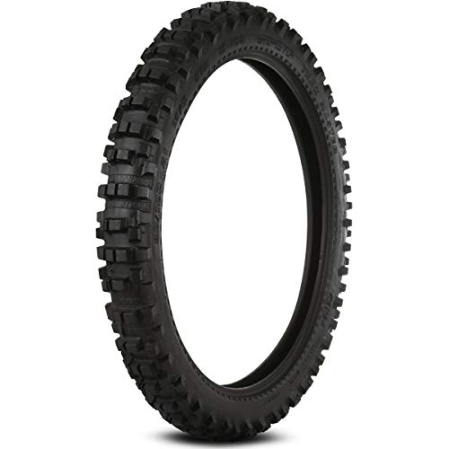 KENDA Trakmaster K760 DOT Front Tire (80/100-21)