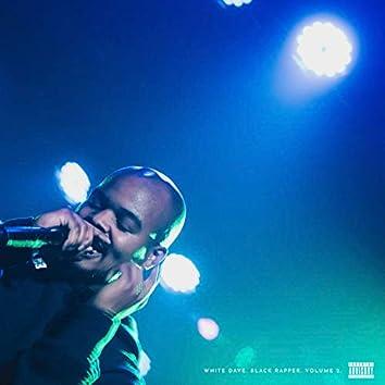 Black Rapper, Vol. 2