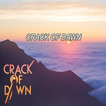 Crack Of Dawn ReMix