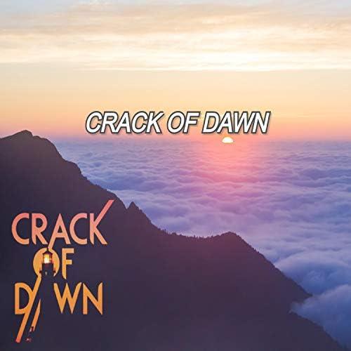 Crack Of Dawn