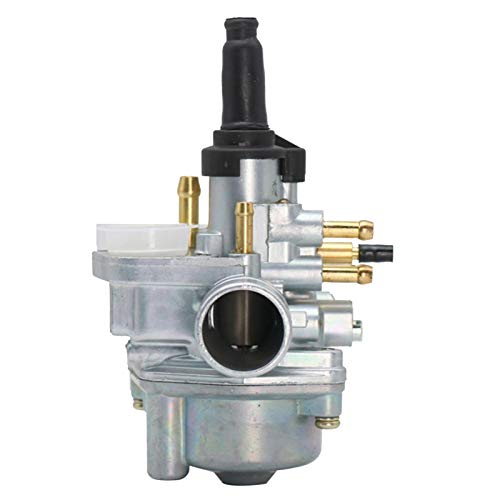 #N/a Carburador PHVA 17,5 TS R1403 para MBK Httpgio Ciclomotor 50cc