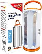 STRONG LITE Rechargeable LED Lantern SLX335