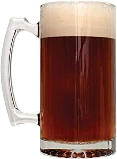 Northern Brewer - Caribou Slobber American Dark Brown Ale All Grain Recipe Kit - Ingredients for Making 5 Gallons - All Grain Equipment Required