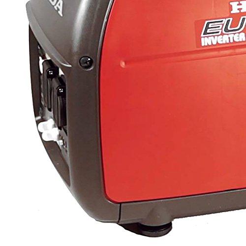 Honda EU20i Groupe électrogène portable insonorisé