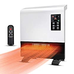 Top 5 Best Electric Wall Heaters 7