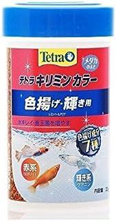 Tetra(テトラ) キリミン カラー 20g