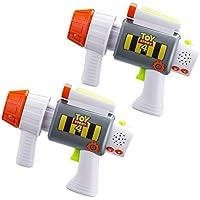 eKids Toy Story 4 Laser-Tag for Kids