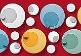 Zoom IMG-2 guzzini spin e store kitchen