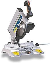 VIRUTEX 3300401 - Tronzadora abatible TS33W 48Z 230V