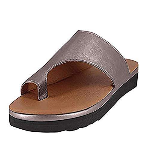 Sandalias De Señora  marca Handläufe