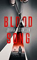 Blood Song (Roy and Castells)