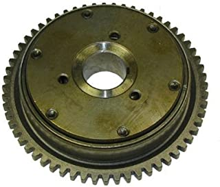 Starter Clutch Fits 125 & 150CC GY6 Scooters Atv Quad Dune Buggy Go Kart Cart