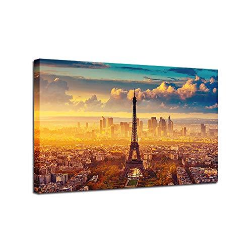 Nature Landscape Canvas Wall Art, Afdrukken painting Photo Canvas Image Home Decoration,12x20 inch x 1 pcs