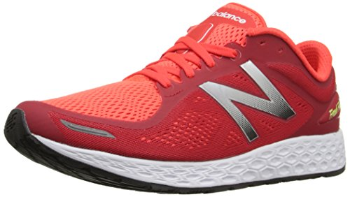 New Balance Men's Fresh Foam Running Shoes