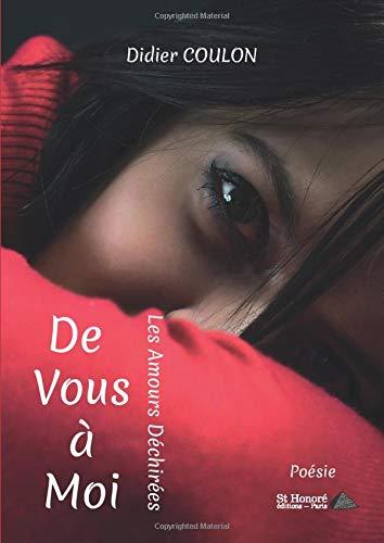 De Vous à Moi PDF Books