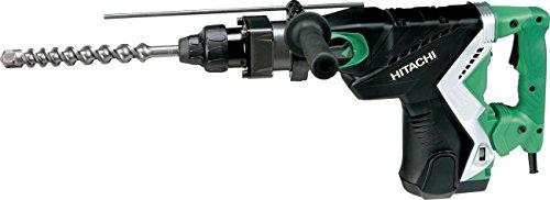 HITACHI DH50MRY Abbruchhammer Schlaghammer Meißelhammer Stemmhammer Hammer SDS max 1400 Watt
