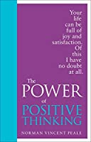 The Power of Positive Thinking: Special Edition
