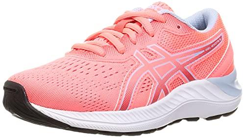 ASICS 1014a201-711_36, Zapatillas de Running Mujer, Rosa, EU