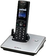 POLYCOM 2200-17821-001 - VVX D60 Base Station with Wireless Handset. 19201930 MHz DECT Wi