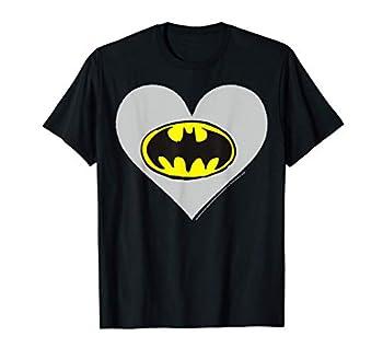 Best batman valentines day Reviews