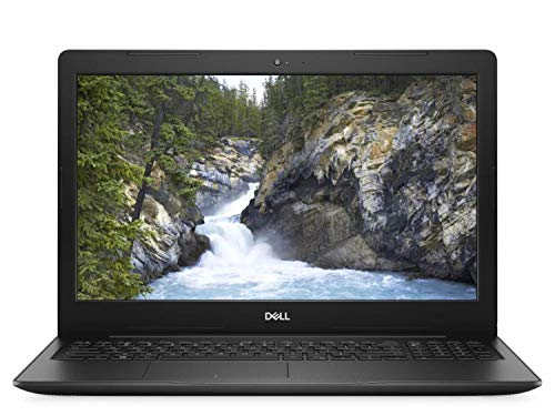 2020 Dell Vostro 15 3590 15.6' FHD Business Laptop Computer, 10th Gen Intel Quard-Core i5-10210U (Beat i7-7500U), 32GB DDR4, 2TB PCIe SSD, Windows 10 Pro, BROAGE 64GB Flash Drive, Online Class Ready