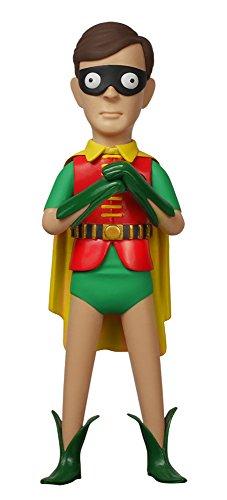 Funko 6019 DC Comics 1966 Batman - Robin