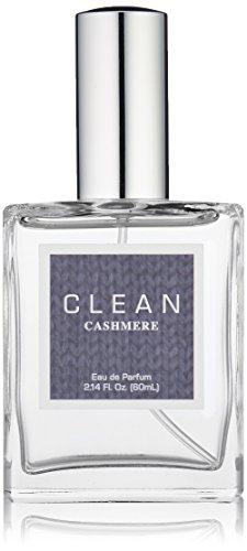 Clean Cashmere Eau de Parfum 60 ml