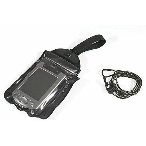Ortlieb Unisex-Adult Wassersack Water Sack Wassertransport, schwarz 10 l, 150 cm