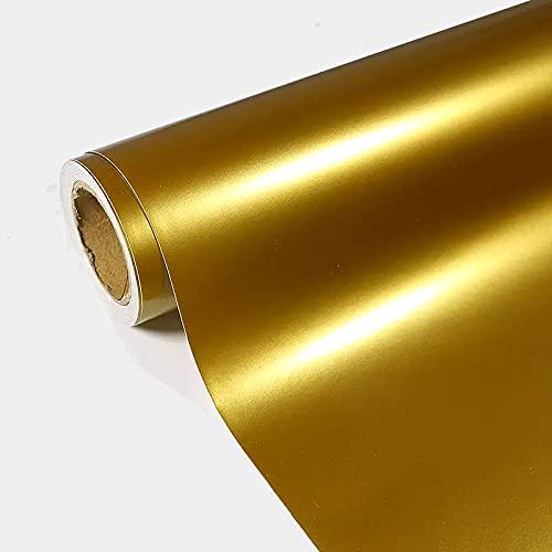 Rouleau Vinyle Adhesif 30 cm x 100 cm Stickers muraux pour Cricut, Silhouette Caméo, ScanNCut. Vinyle Autocollant Echenillage et Découpe Simplifiée