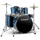 Musikinstrumente Schlagzeug & Schlagwerk Drums Adult Children Es Beginner...