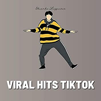 Viral Hits TikTok (Remix)