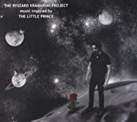 Music Inspired By The Little Prince (Digipack)