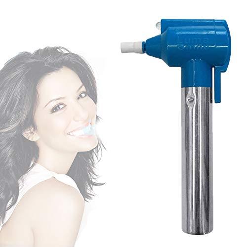 Blanqueador Y Pulidor Dental marca QLWLQL
