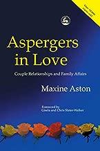 Best aspergers in love maxine aston Reviews