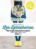 Les épluchures - Tout ce que vous pouvez en faire - Cuisine, jardin, beauté, soin - Format Kindle - 13,99 €