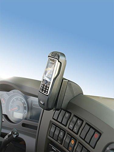 KUDA 014045 Renault Midlum, Premium + Route vanaf 2005
