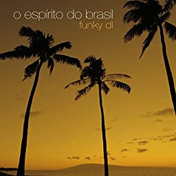 Amazon Music Unlimited Funky Dl O Espirito Do Brasil