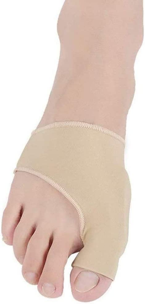 Ranking TOP19 XIAORANA Bunion Relief and Excellence Corrector Women Invisibl - for