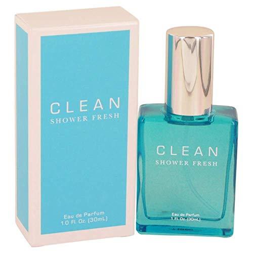 Clean Clean Shower Fresh Eau De Parfum Spray 60ml