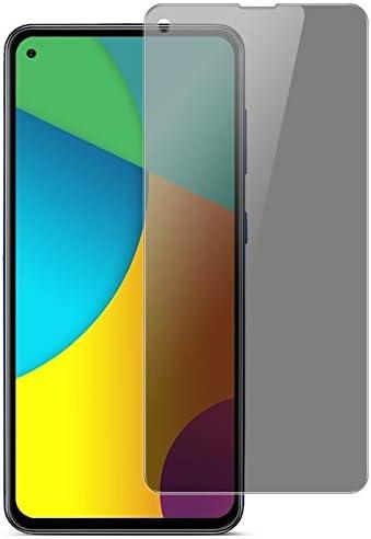 Eryanone Regular store Mobile Phone Screen Protectors Ranking TOP9 Anti 9H Hardness Surface