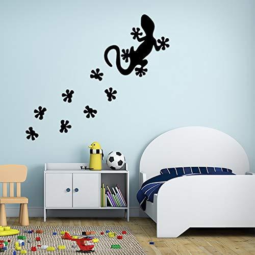 43 * 70cm wall sticker decoracion del hogar decoracion Decoracion del hogar de niños Casa Decor Wall Decals extraible