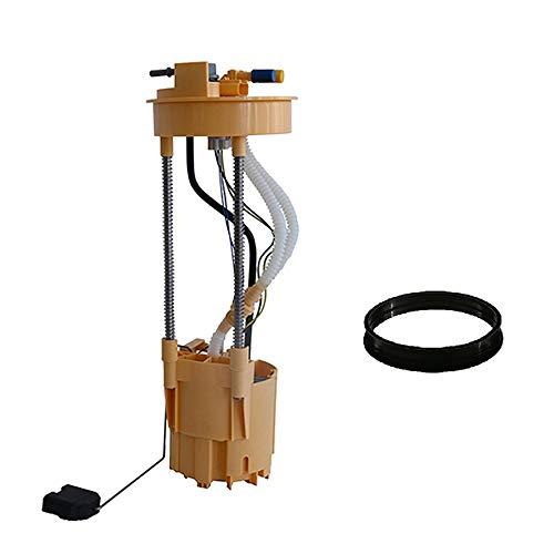 Electric Fuel Pump Fits 1998 1999 2000 2001 2002 2003 2004 Dodge Ram 2500 3500 L6 5.9L Engine Sending Unit Rpelacement OE Airtext E7187M