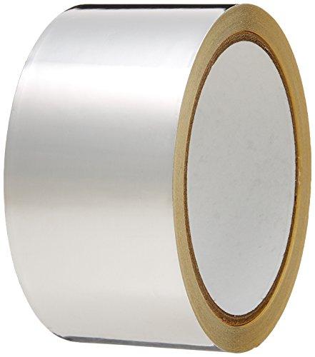 日東エルマテリアル『アルミテープ(LM-102)』