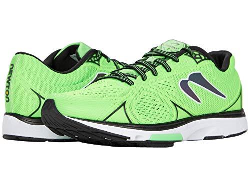 Newton Running Kismet 6 Green/Black 11.5 D (M)