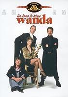 Un Pesce Di Nome Wanda [Italian Edition]
