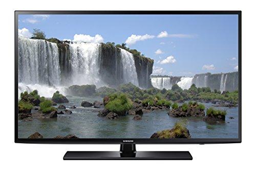 Samsung UN60J6200 60-Inch 1080p Smart LED TV (2015 Model) (Renewed)